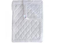 Одеяло 4 сезона двуспальное, Облако (175х215 см.), фото 1