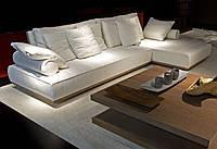 Стильный диван под заказ Дизайн-4