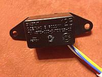 Реле стеклоочистителя РС-514 (12В 8А)