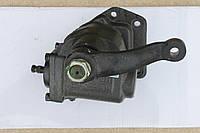 Механизм рулевой Jac 1020