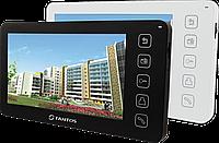 """Видеодомофон цветной на 2 камеры Tantos Prime - SD Mirror 7"""""""