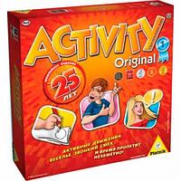Activity 2 (Активити 2) Настольная игра, Юбилейная версия Piatnik (794094)