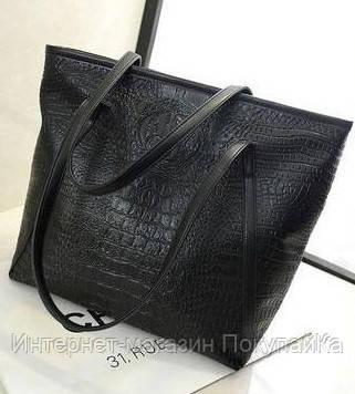 Стильная супер модная женская сумка под Chanel белая