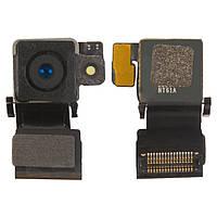 Камера основная для iPhone 4S, оригинал