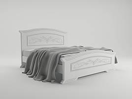Ліжко Інесса