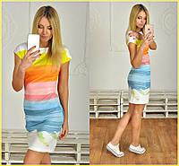 Платье 3232фб Турция
