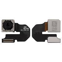 Камера основная для iPhone 6, оригинал