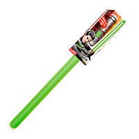 Х-Shot Сияющий меч Звездные войны, Zuru (36108Q1-2)
