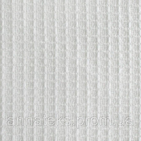 Ткань полотенечная вафельная ОТБ (ИВ) арт.124945 рис5-4 Ш 45СМ