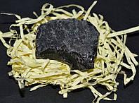 Сувениры из натурального камня Black Obsidian 5_20_259a3