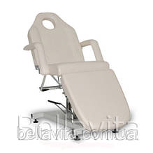 Крісло косметологічне standard BIS