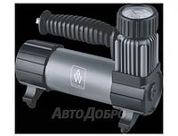 Компрессор автомобильный AUTO WELLE AW01-10