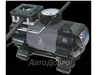Компрессор автомобильный AUTO WELLE AW01-13