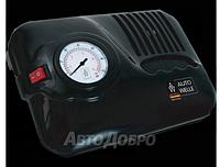 Автомобильный компрессор AUTO WELLE AW02-11