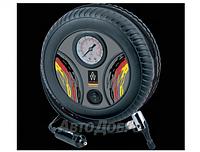 Автомобильный компрессор AUTO WELLE AW02-12