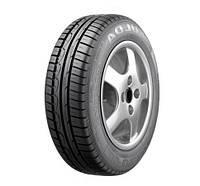 185/60 R14 Fulda EcoControl (летняя шина)