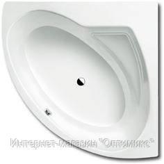 стальная ванна 4