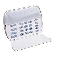 Клавиатура охранная Линд-11LED