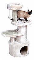 Trixie (Трикси) Alessio Scratching Post Игровой городок когтеточка для кошек