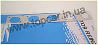 Прокладка випускного колектора Renault Master II 2.5 Dci Victor Reinz Німеччина 71-37871-00