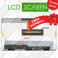 15,6 Матрица экран (Дисплей) для ноутбука HP LTN156AT24 LED (АКТУАЛЬНАЯ ЦЕНА !)