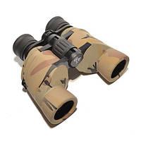 Бинокль 25X50 - Leidory для путешествий и охоты, фото 1