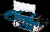 Шлифмашина ленточная Bosch GBS 75 AE 0601274708