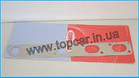 Прокладка випускного колектора Renault Master II 2.5 Dci Corteco 026648P