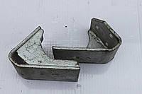 Кронштейн крепления подушки двигателя Jac 1020