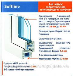 VEKO Softline