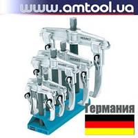 Съемники, комплект 5 шт. Германия