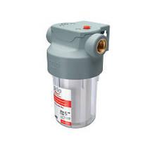 AU120 Магистральный фильтр механической очистки