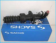 Робочий цилиндр сцепления на Citroen Berlingo 1.6HDi 08-  Sachs(Германия) 6283605015