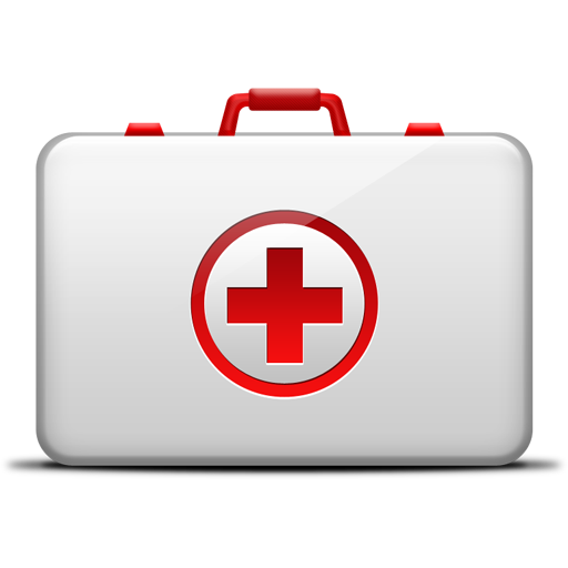 Описание: http://www.coolwebmasters.com/uploads/posts/2012-05/1338117015_first-aid-kit-icons-02.png
