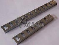 Стойка кабельная К 1155