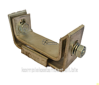 Шинодержатель ШП-1-2000