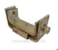 Шинодержатель ШП-1375 У1