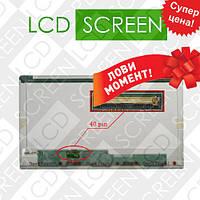 15,6 Матрица для ноутбука DELL LED N156B6-L0B