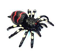 Лизун паук слим