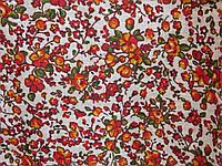 ЧистоЛьняная ткань для постельного белья (шириной 150 см)