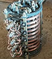 Кольцевой токоприемникТКК-206