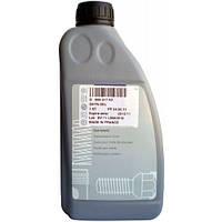 Масло трансмісійне VAG Crafter Gear Oil 1л (G009317A2)