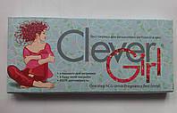 Тест на беременность Clever Girl, Израиль