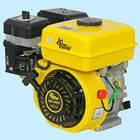 Двигатель бензиновый КЕНТАВР ДВЗ-200Б1 (6.5 л.с.)