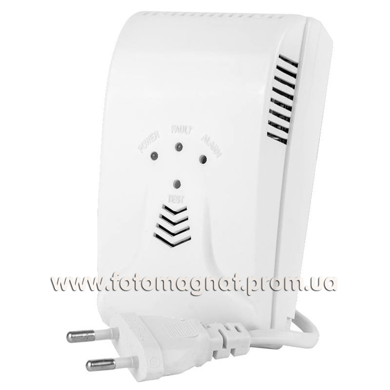 Беспроводной датчик утечки газа COLARIX Simara D-015(датчик газа) - Fotomagnat.net — Выгодные покупки начинаются здесь в Днепре