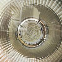 Прожектор  LED промышленный  300ватт. PL-NB 300