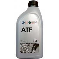 Масло трансмісійне VAG ATF Tiptronic1л (G052162A2)