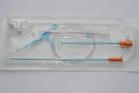 Интродьюсер (набор для установки и замены внутриполостных электродов) INT5F