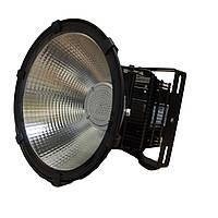 Прожектор  LED промышленный  200ватт. PL-NB 200