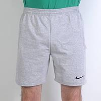 Шорты Nike трикотажные